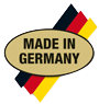 Frank Made in Germany